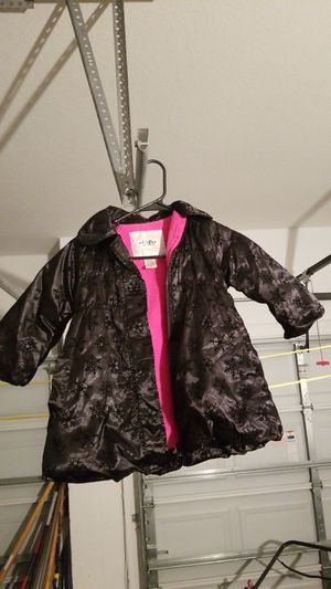 Kids jacket for Sale in Haines City, FL