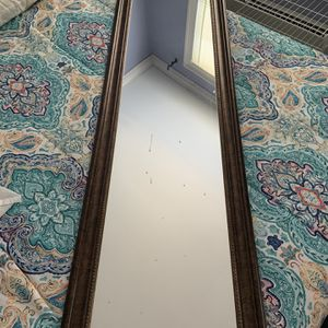 Long Mirror for Sale in Stony Brook, NY
