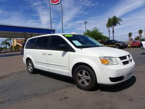 2009 Dodge Grand Caravan for Sale in San Diego, CA