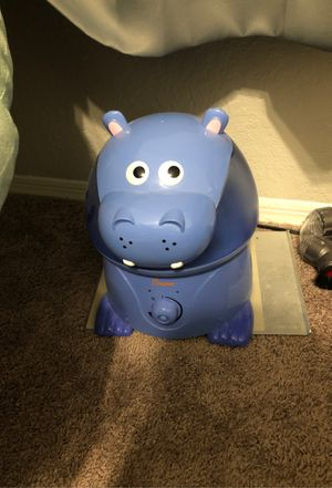 Humidifier for Sale in Tampa, FL