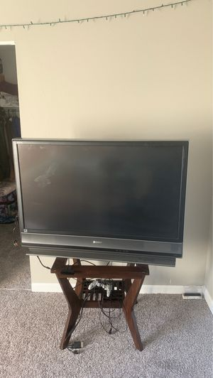 Sony 48' TV for Sale in Lakewood, CO