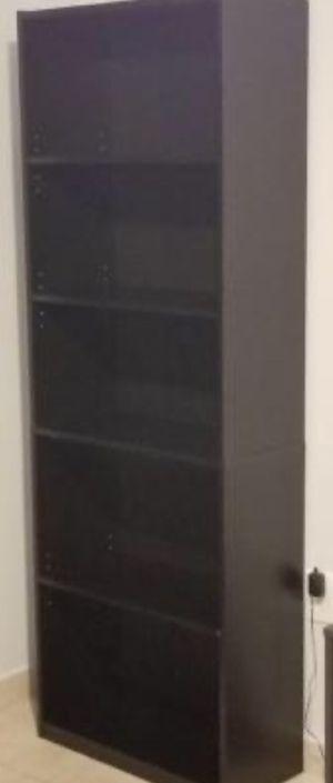 "New!! 5 Shelf Unit, Bookcase, Storage Unit,71"" Shelving for Sale in Phoenix, AZ"