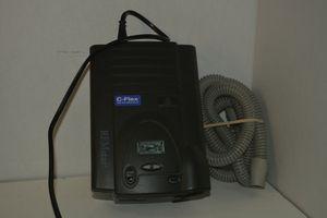 CPAP MACHINE for Sale in Port Orange, FL