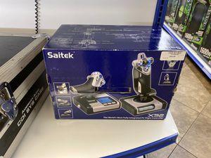 Saitex pc controller for Sale in Tampa, FL