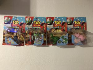 Toy story for Sale in Dallas, TX