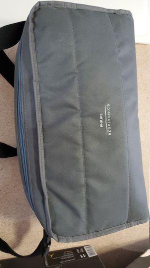 CPAP Machine for Sale in Covina, CA