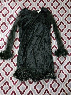 Girls Halloween costume size S for Sale in Baldwin Park, CA