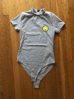 Emojis bodysuit for Sale in Arlington, VA