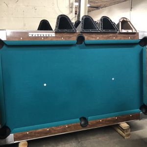 Pool Tables for Sale in Buffalo, NY