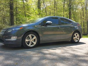 2012 Chevy Volt Premium for Sale in Bristow, VA