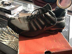 Men Nike gym shoes for Sale in Detroit, MI
