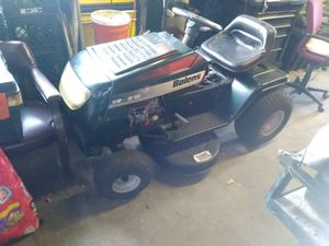 Riding mower for Sale in Miami Gardens, FL