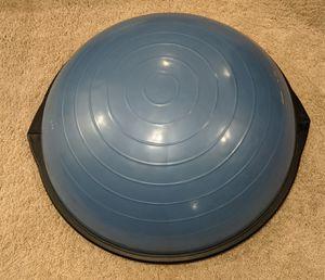 Bosu Balance Ball for Sale in Foster City, CA