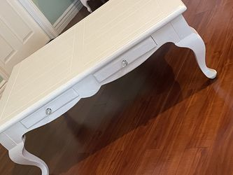 White Coffee Table for Sale in El Monte,  CA
