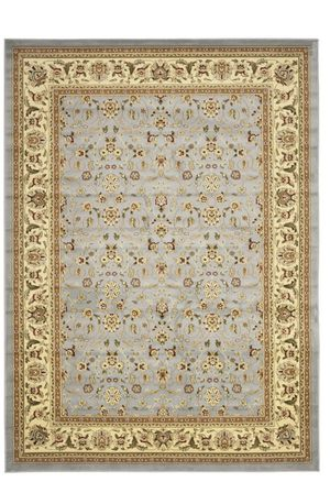 Oriental Light Blue/ Ivory Rug - 10' x 14' for Sale in Ashburn, VA