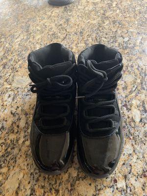 Jordan 11s sz 10 for Sale in Dallas, TX
