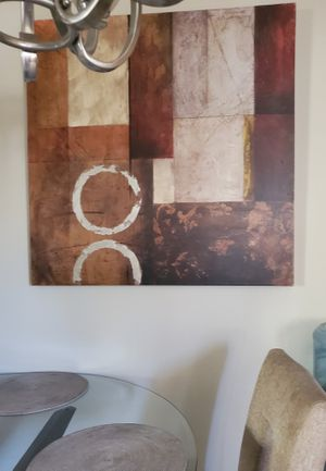 Wall decoration for Sale in Downey, CA