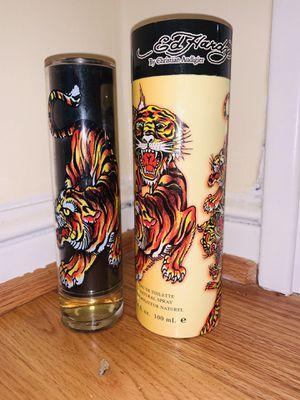 Ed hardy mens fragrance for Sale in Denver, CO