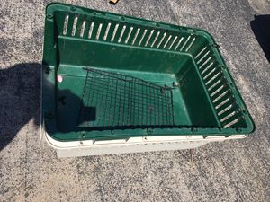 Large dog crate Dog house for Sale in Murfreesboro, TN