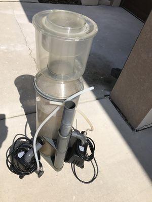 Protein skimmer for Sale in Valrico, FL