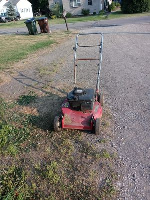 Lawn mower for Sale in Lorain, OH