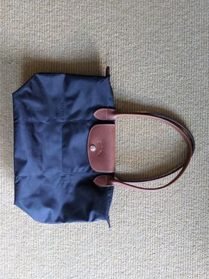 Longchamp Purse for Sale in San Diego, CA