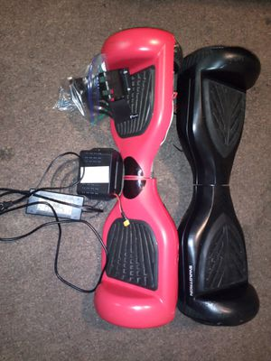 Hoverboards for Sale in Pawtucket, RI