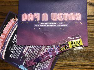 Day N Vegas for Sale in Orange, CA