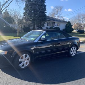 2005 Audi A4 Quattro for Sale in East Rockaway, NY