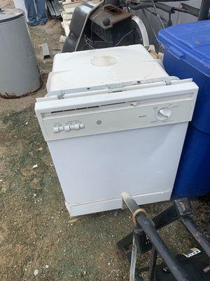 Dishwasher for Sale in Oklahoma City, OK