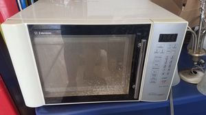 Emerson microwave for Sale in Buckeye, AZ