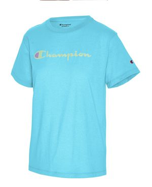 Real original champion shirts (shipping only) for Sale in Littlerock, CA