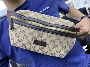 Gucci bag for Sale in Hialeah, FL
