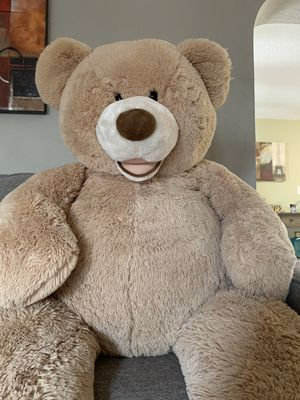 Teddy Bear for Sale in Hialeah, FL