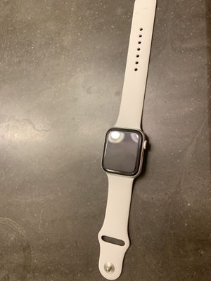 Apple Watch series 4 44mm for Sale in Pittsburgh, PA