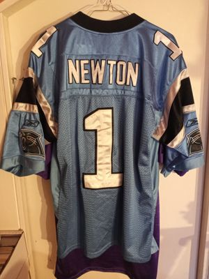 NFL jersey for Sale in East Providence, RI