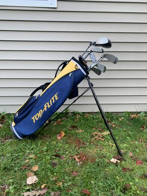 Golf clubs for Sale in Rehoboth, MA