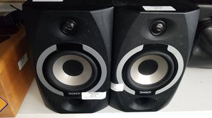 Tannoy other dj for Sale in Hialeah, FL