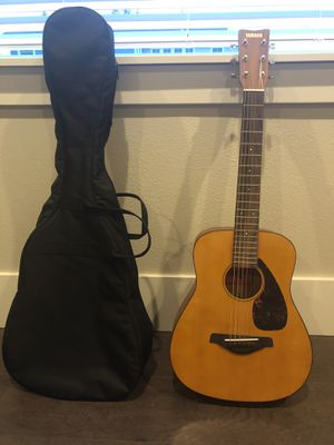 Acoustic and Digital Guitars for Sale in Bothell, WA