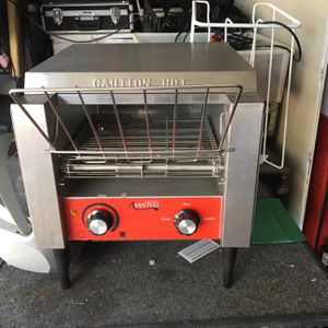 Restaurant Toaster for Sale in West Palm Beach, FL