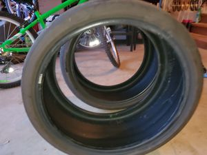 275/30/19 pair for Sale in Portland, OR