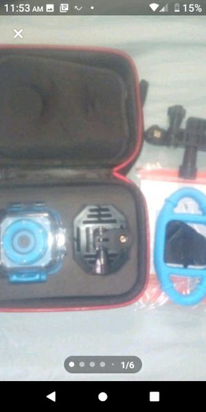 Gopro cameras for Sale in MD CITY, MD