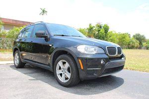 2013 BMW X5 for Sale in Miami Gardens, FL