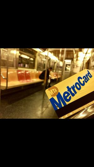 Metrocard Monthly 🚊 for Sale in Brooklyn, NY