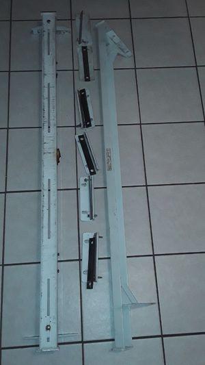 Knaack ladder rack 59 inch 150 cm for Sale in Des Plaines, IL