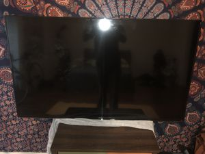 """50"""" Samsung smart TV for Sale in Vancouver, WA"""