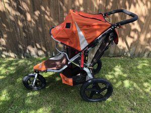 BOB Revolution Stroller for Sale in Monroe, WA