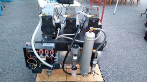Dental compressor for Sale in Norfolk, VA