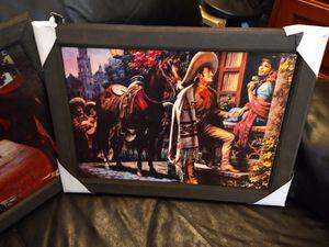 12x18 for Sale in Santa Fe Springs, CA