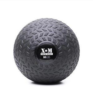 Slam balls for Sale in Houston, TX
